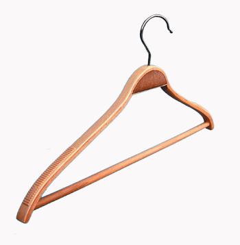 тънко рамо /дървена/ От Деми Дизайн ЕООД
