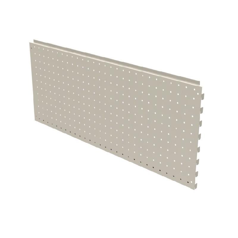 Перфориран панел за монтаж на стена От Деми Дизайн ЕООД