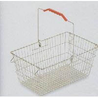 Кошници за пазаруване От Деми Дизайн ЕООД